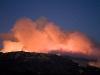 big-fire1.jpg