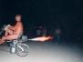 Burning Man 1998 - The Nebulous Entity