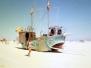 Burning Man 2002 - The Floating World